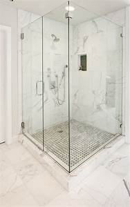 bathroom marble bathroom floor slippery effect tiles With marble bathroom tiles pros and cons