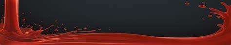 5760x1080 Animated Wallpaper - 5760 x 1080 monitor wallpaper wallpapersafari