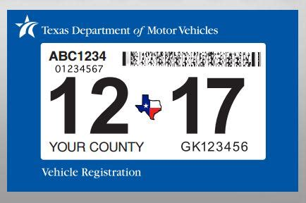 vehicle registration    skip  child