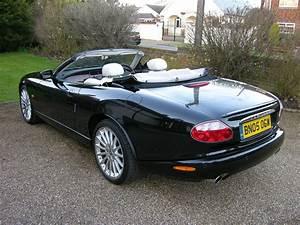 Jaguar Xk8 Cabriolet : noch eine statistik was kostet der xk8 xkr im vergleich zum x308 ~ Medecine-chirurgie-esthetiques.com Avis de Voitures