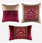 Decorator Throw Pillows by Decorative Pillows Home And Decoration
