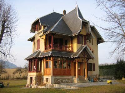 le style rice dans maison de manoir74 propriété de 3809 m2 avec manoir et