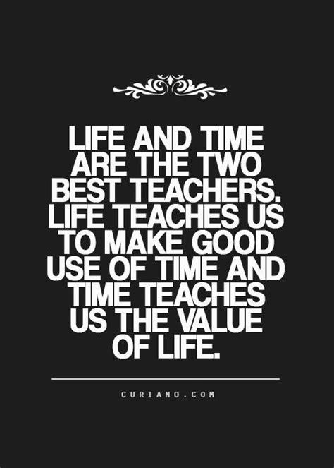 quotes  time ideas  pinterest