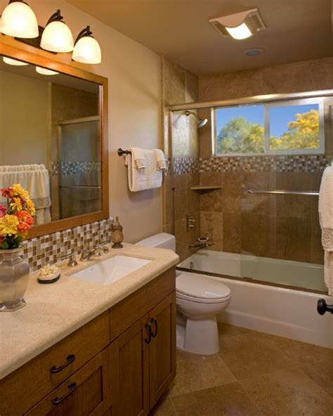 bathrooms eberle remodeling