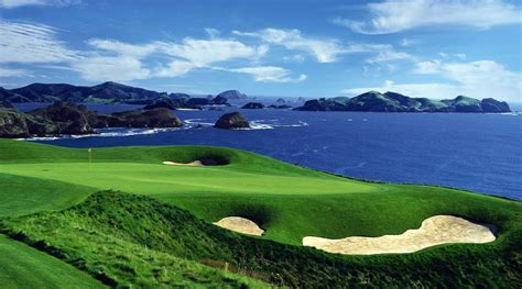Global Golf Global Golf Vacations