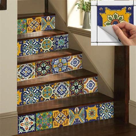 Fliesen Für Küchenboden by Die 25 Besten Badezimmer Farben Ideen Auf