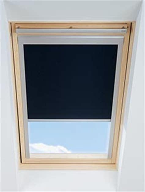 fakro dachfenster rollo velux rollo bis zu 20 rabatt auf velux dachfenster