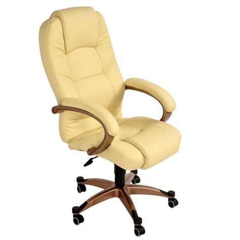 fauteuil de bureau baquet fauteuil chaise de bureau ivoire toronto achat vente