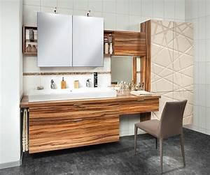 Badezimmer Hochschrank Mit Wäscheklappe : schminkplatz p max ma m bel tischlerqualit t aus sterreich ~ Bigdaddyawards.com Haus und Dekorationen