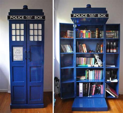 estanterias originales  llenar de libros tu casa