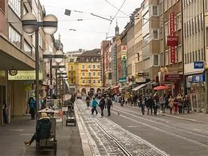 Restaurant Würzburg Innenstadt : w rzburg einst und jetzt kaiserstra e und barbarossaplatz kultur events w rzburg erleben ~ Orissabook.com Haus und Dekorationen