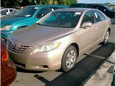 Toyota of Hollywood home, Toyota cars, Toyota sales, Used