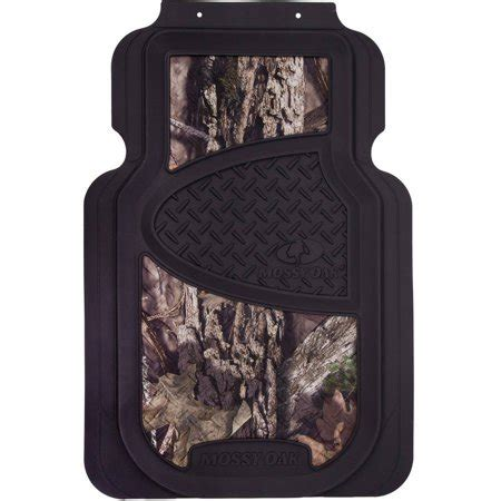 mossy oak floor mats mossy oak floor mat mossy oak country walmart