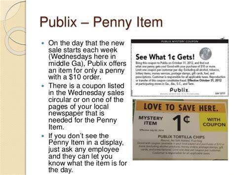 publix preschool pals free publix preschool pals list 677 | practicing proverbs 31 couponing 101 lesson 5 publix where shopping is a pleasure 25 638
