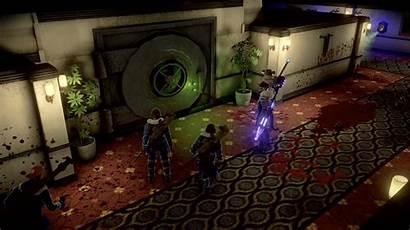 Wasteland Xbox Deluxe Ranger Polished Badge Screenshot
