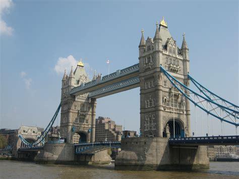 tower bridge bilder tower bridge bilder tibs at