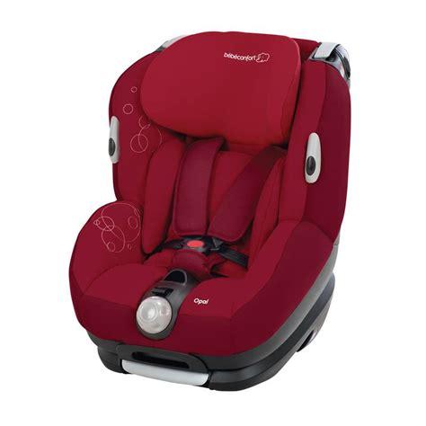 siege auto naissance siège auto opal raspberry bébé confort outlet