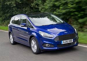 Ford S Max 2016 : ford s max all wheel drive seven seater road test wheels alive ~ Gottalentnigeria.com Avis de Voitures