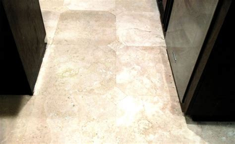 Travertine Floor Cleaning Orange County by Cleaning Laguna Niguel Tile Cleaning Laguna Niguel