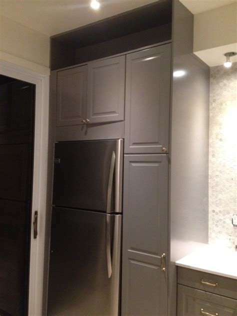 meuble cuisine largeur 30 cm ma saga des rénos la cuisine semaine 3 les armoires et