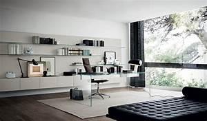 Gallotti Radice : air desk ~ Orissabook.com Haus und Dekorationen