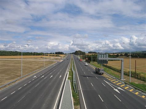 National Primary Road-wikipedia