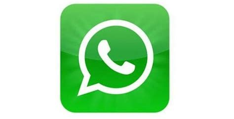 how to whatsapp from tizen store tizen help