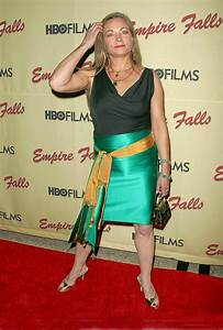 Pictures Of Theresa Russell Pictures Of Celebrities