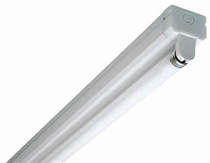 Led Lichtleiste Ip Leuchten Licatec Trendlight 18watt
