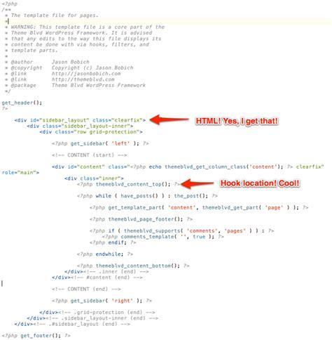 start it wp template theme development for responsive websites
