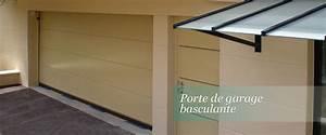 Probleme Fermeture Porte De Garage Basculante : porte de garage classe 6 ~ Maxctalentgroup.com Avis de Voitures