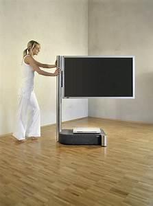 Wissmann Tv Halter : wissmann tv halter informationen von design objekte ~ Sanjose-hotels-ca.com Haus und Dekorationen