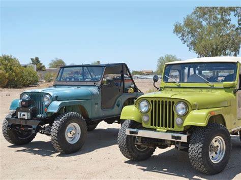 blue green jeep green 1975 jeep cj5 oiiiiio it 39 s a jeep thing