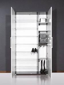 Les 10 meilleures images du tableau meubles a chaussures for Superb meuble chaussure grande capacite 0 meuble chaussures grande capacite