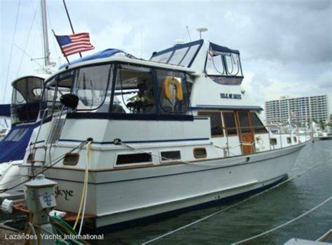 Trader Online Boats For Sale by Marine Trader Power Boats Boats Online For Sale
