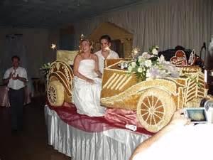 mariage originale le forum mariage vin d 39 honneur repas vin pièce montée originale mariage
