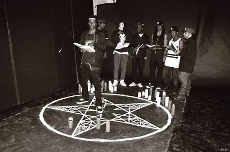 Illuminati Satanisti by File Satanism Jpg Jpg Wikimedia Commons