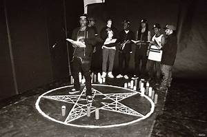 12 Things You Need to Know about Satanism in Time for ...