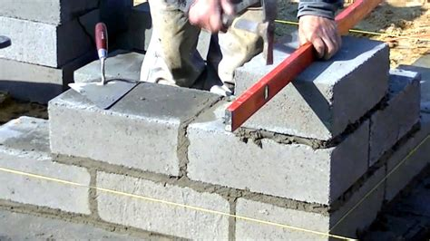 step by step how to build a house building a house step by step hd 6 11 day