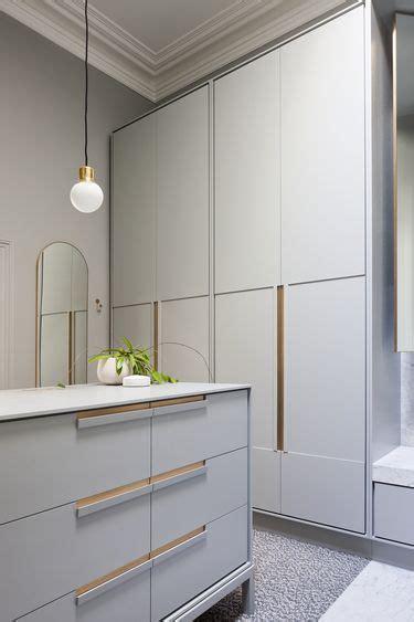 best 25 wardrobe cabinets ideas on wardrobe