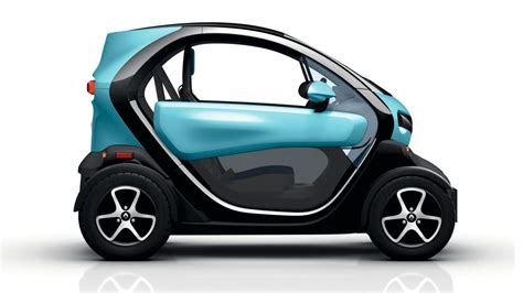 renault zoe electric design twizy electric renault uk