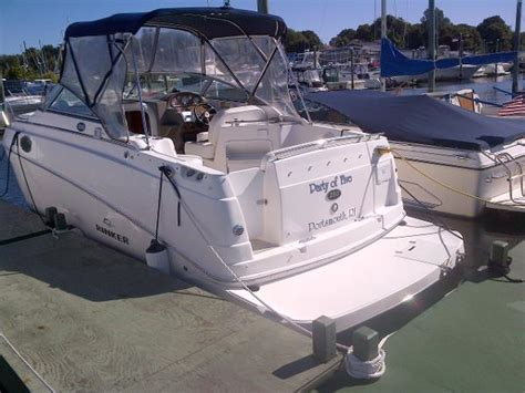 Rinker Houseboats by Rinker 250 Express Cruiser Boats For Sale Boats