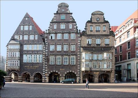 Häuser Kaufen Bremen Grambke by Alte H 228 User Am Markt Foto Bild Deutschland Europe