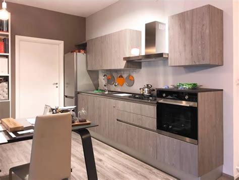 Cucine Febal Prezzi by Outlet Febal Con Offerte E Sconti Minimo 40 Sui Prezzi