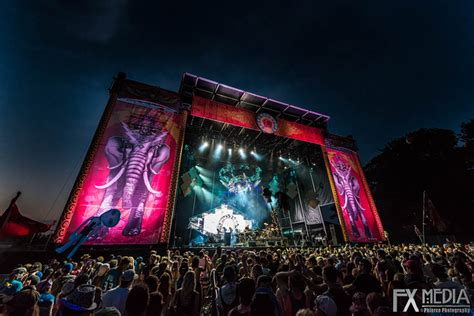 Strings, originally of ionia county, michigan, won best bluegrass album at the 63rd annual. Phierce Photography by Keith Griner | Electric Forest Music Festival - Rothbury, Michigan - June ...