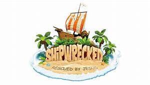 Vbs Free Download Uncategorized Archives Group Vbs Tools