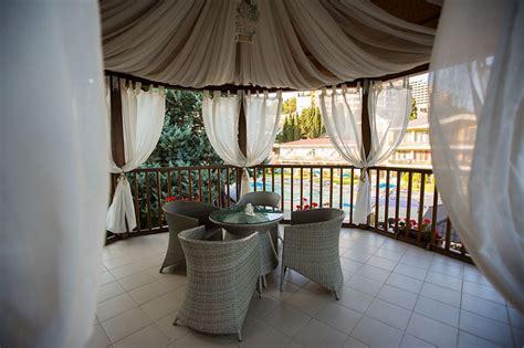 come arredare una veranda aperta come arredare una veranda soluzioni per un arredo esterno
