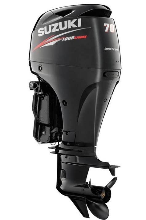 Suzuki Outboard Sale by New Suzuki Outboards For Sale On Special