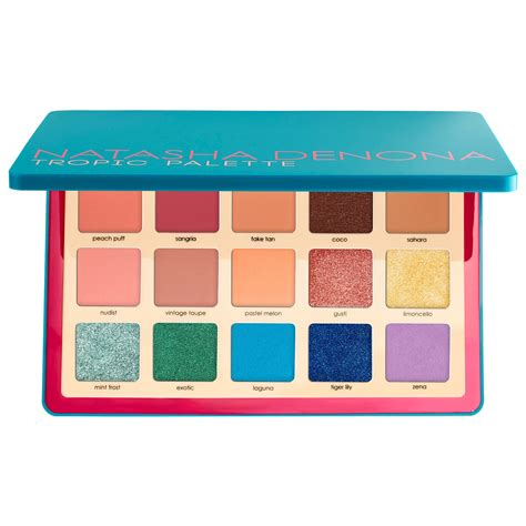 review roundup makeup trends  eyeshadow palettes