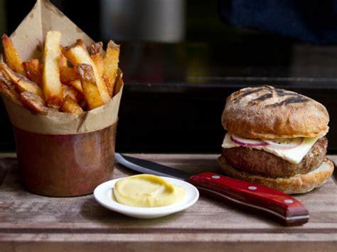 scenes burger   pat lafrieda part